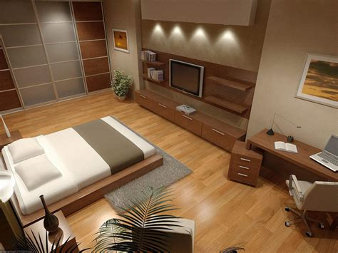 home interiors picture home interior pictures home design ideas and