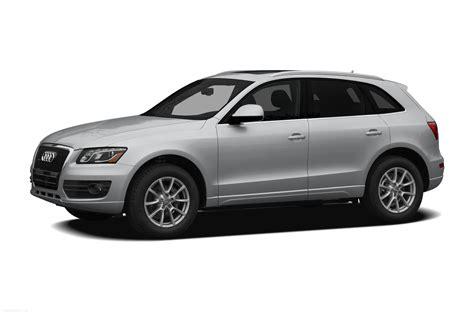 Audi 2011 Q5 by 2011 Audi Q5 Price Photos Reviews Features