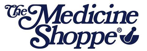 the shoppe the medicine shoppe open house edmonton s quarter