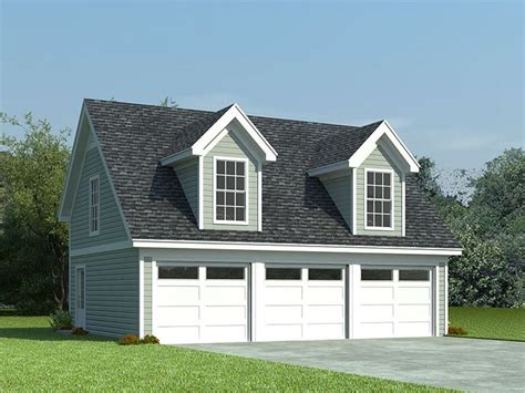 three car garage with apartment plans garage loft plans 3 car garage loft plan with cape cod