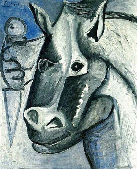 how much is picasso paintings worth two picasso paintings stolen from swiss museum by thieves