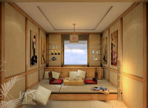 design ideas for small bedroom japanese small bedroom design ideas