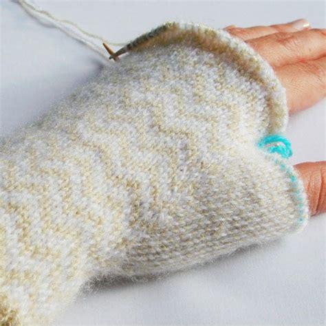 2 5 mm circular knitting needles set 11 circular knitting needles bamboo needle knit