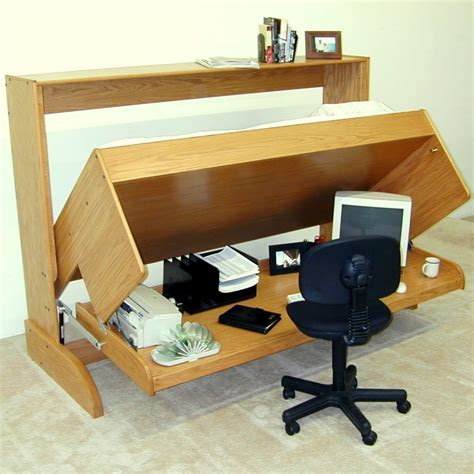 creative office desk ideas diy computer desk ideas to inspire you minimalist desk