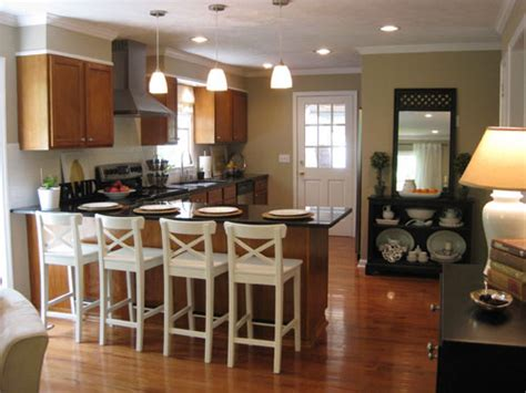 planning kitchen lighting planning the placement kitchen lighting house lighting