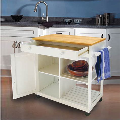 kitchen collection free shipping kitchen collection free shipping 28 images kitchen