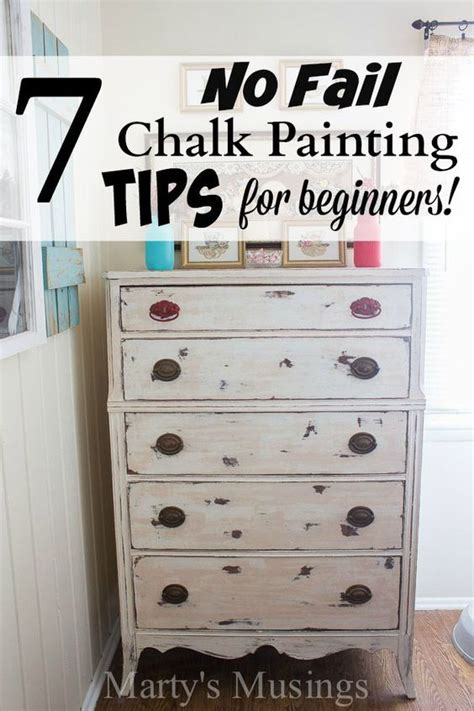 chalk paint tips and tricks chalk painting painting tips and you from on