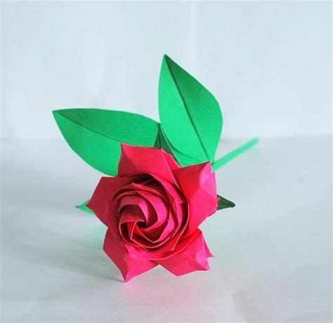 origami flower bouquet for sale origami bouquet paper wedding flower