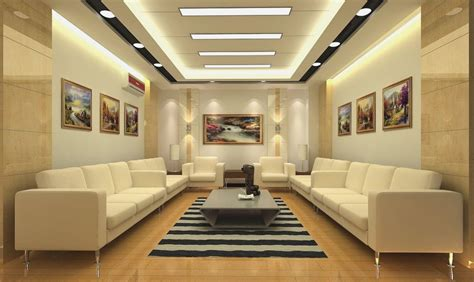 bedroom ceiling design mesmerizing 90 bedroom ceiling designs design decoration