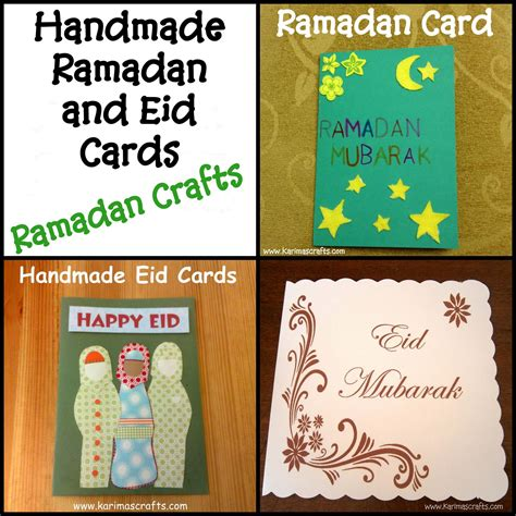 eid craft for karima s crafts eid craft ideas