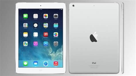 What Does Nasdaq Stand For by Ipad Air 2 Review Trustedreviews