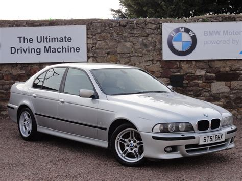 download car manuals 2003 bmw 525 electronic valve timing bmw 740i owners manual pdf download autos post