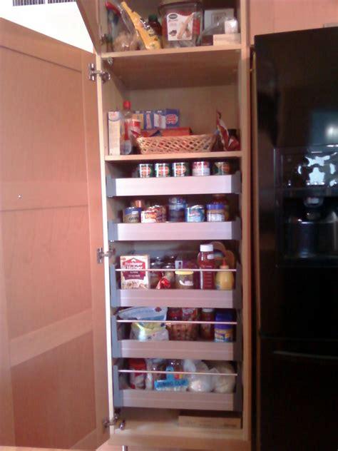 ikea kitchen pantry cabinets kitchen pantry cabinet ikea homemd biz