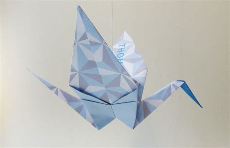 origami crane paper the story of the luck origami crane origami zoo