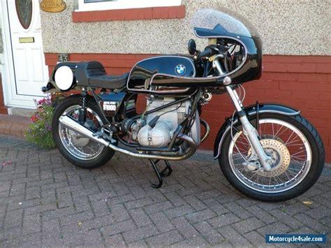 Bmw R1000 by 1979 Bmw R80 For Sale In United Kingdom