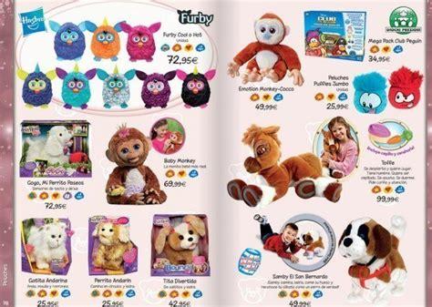 jugetes el corte ingles cat 225 logo de juguetes el corte ingl 233 s 2018 embarazo10
