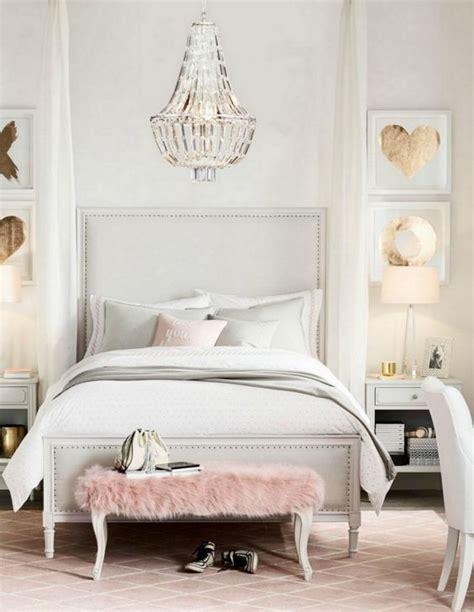 bedroom ideas pink best 25 light pink bedrooms ideas on light