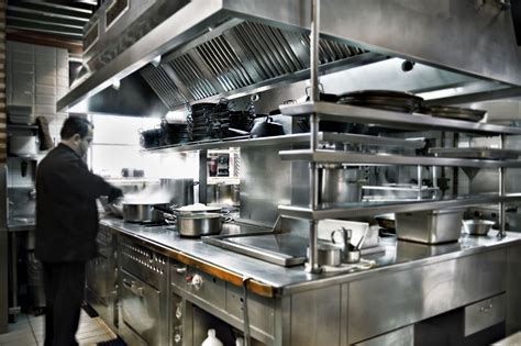 commercial kitchen exhaust system design commercial kitchen exhaust system design conexaowebmix