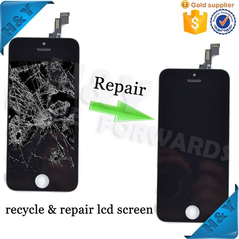 how to fix glass how to fix broken glass touch screen glass replacement