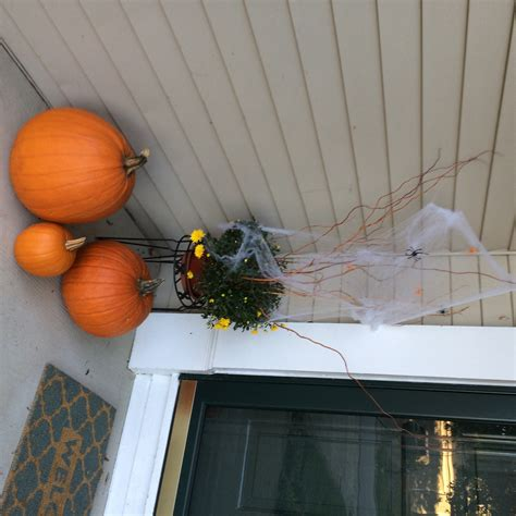 outdoor decorations on a budget outdoor decorations on a budget execid