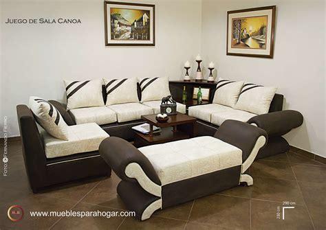 muebles para la sala muebles para el hogar somos fabricantes