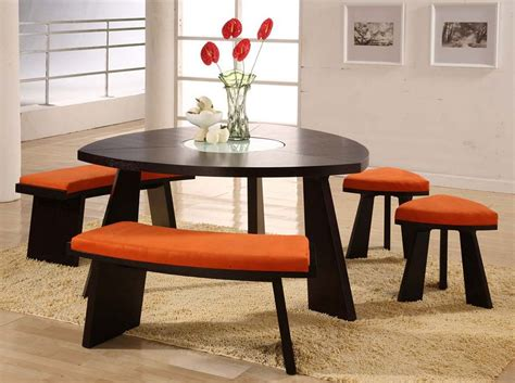 inexpensive dining room sets dining room inexpensive triangle dining room set
