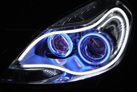led lights for car led lighting top 10 exles car led lights toyota led