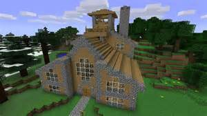 minecraft house design ideas xbox cool minecraft house designs xbox 360 images