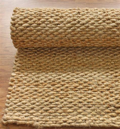 jute rugs faux jute rug roselawnlutheran