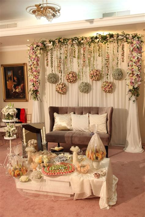 home engagements functions design 25 best ideas about engagement decorations on