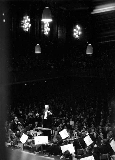 la soci 233 t 233 de musique de la chaux de fonds f 234 te les soixante ans de la salle de musique durant