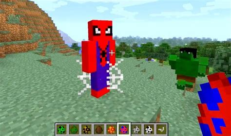mine craft for microsoft reportedly in talks to buy minecraft for 2 billion