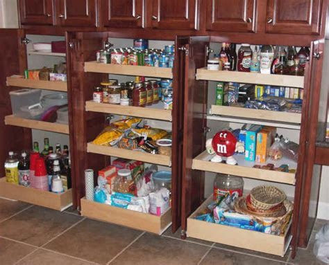 kitchen cabinet shelving kitchen pantry cabinet pull out shelf storage sliding shelves