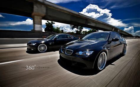 Car Wallpaper Bmw by Hd Bmw Wallpaper Its My Car Club