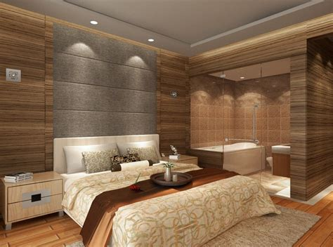 master bedroom and bathroom designs master bedrooms with luxury bathrooms inspiration and