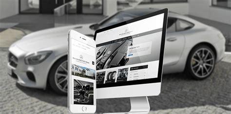 Mercedes Dealer Miami by Mercedes Dealership Near Me Fort Lauderdale Fl