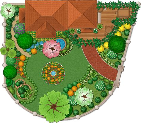 garden layout software lgb garden layout garden