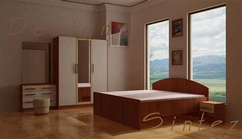 bedroom furniture galleries gallery bedroom furniture