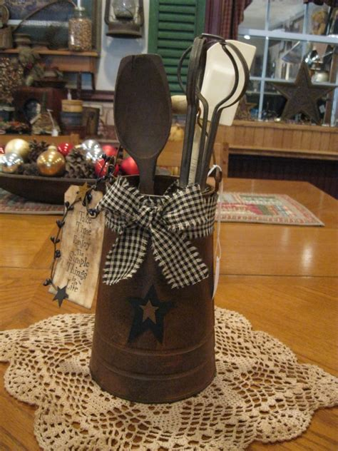 primitive craft projects 17 best images about primitive projects gift ideas diy on