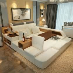 luxury modern bedroom furniture best 25 chair bed ideas on compact sofa bed