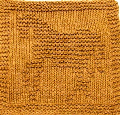 knitting convention knitting cloth pattern show pdf by ezcareknits