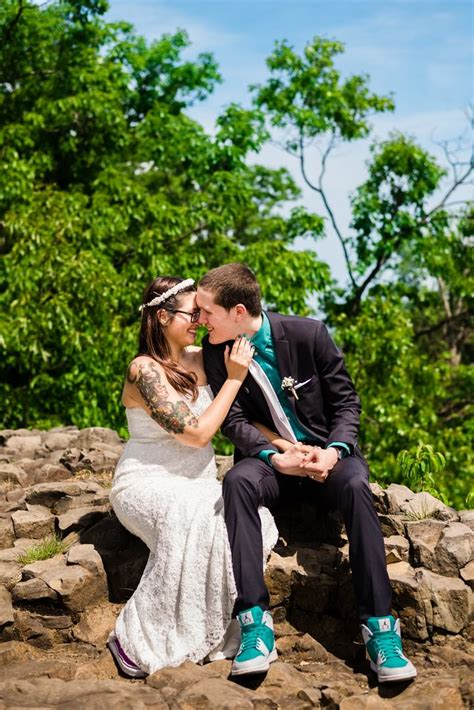 new jersey wedding photos elyse jankowski photography