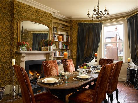 edwardian home interiors the edwardian period interiors comfortable home