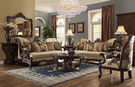 formal living room furniture for sale formal living room set on sale and free shipping