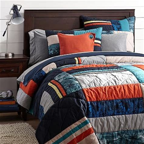 bedroom furniture oahu quilt and oahu on