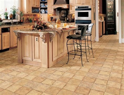 kitchen flooring ideas vinyl vinyl kitchen flooring d s furniture