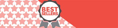 best selling bestselling books from the new authors