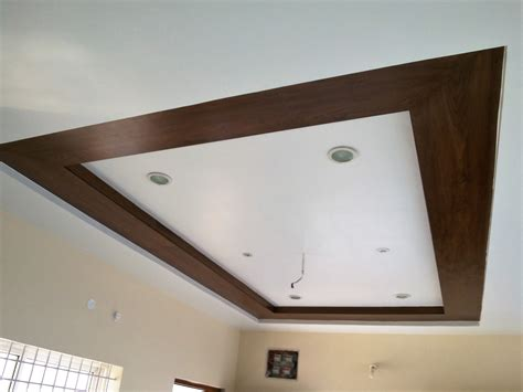 ceiling styles home interior false ceiling styles rbservis