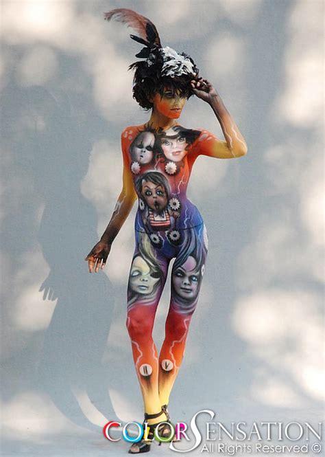 swiss painting festival lugano flavio bosco email address photos phone numbers