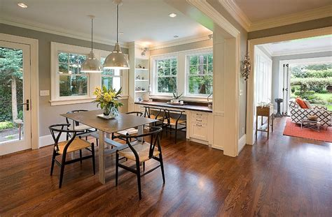 office dining room dining room corner decorating ideas space saving solutions